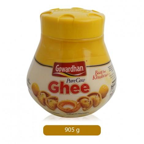Gowardhan-Pure-Cow-Ghee-905-g_Hero