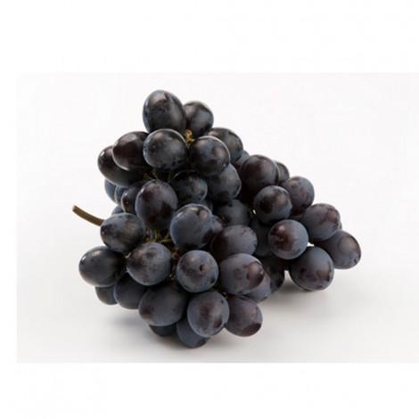 Grape Black, South Africa, Per Kg