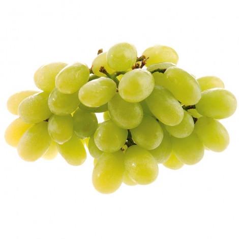 Grape White Seedless, Australia, Per Kg