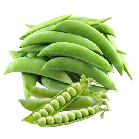 Green Peas, Pakistan, 1 KG