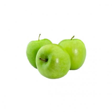Green Apple, France - Per Kg