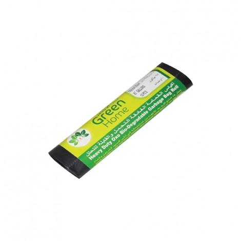 Green Home Garbage Bag 105x125 (20pcs Carton)