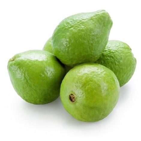 Guava, Egypt, Per Kg