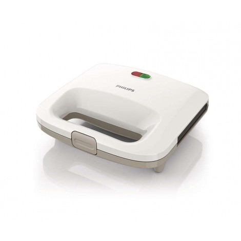 Philips Daily Collection Sandwich Maker HD2393