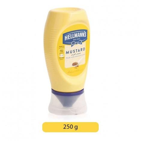 Hellmann-s-Mustard-250-g_Hero
