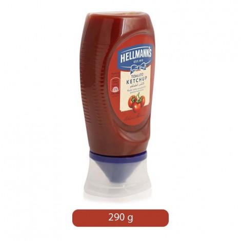 Hellmann-s-Tomato-Ketchup-290-g_Hero
