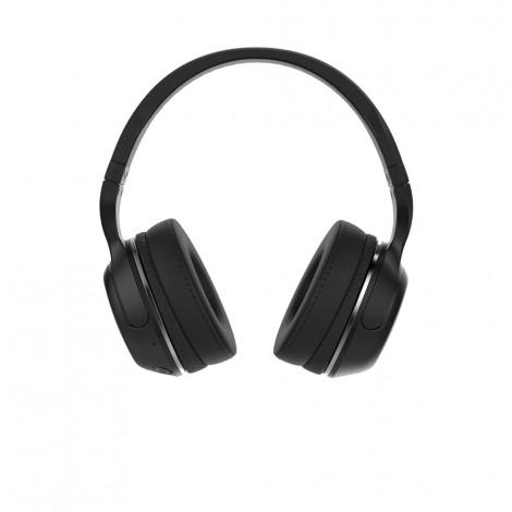Skullcandy Hesh Blutooth On Ear Headphone Black S6HBGY-374