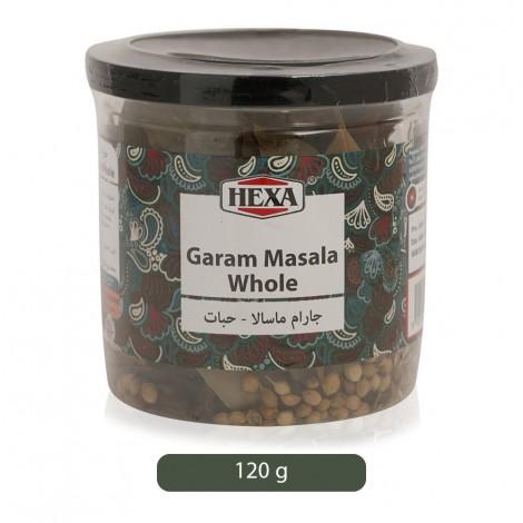Hexa-Garam-Masala-Whole-120-g_Hero