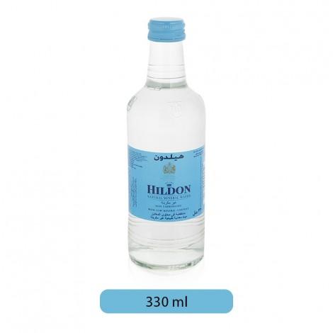 Hildon-Natural-Mineral-Water-330-ml_Hero