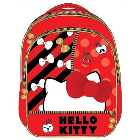 Hello Kitty (3341) School Bag BackPack  HK332-1091