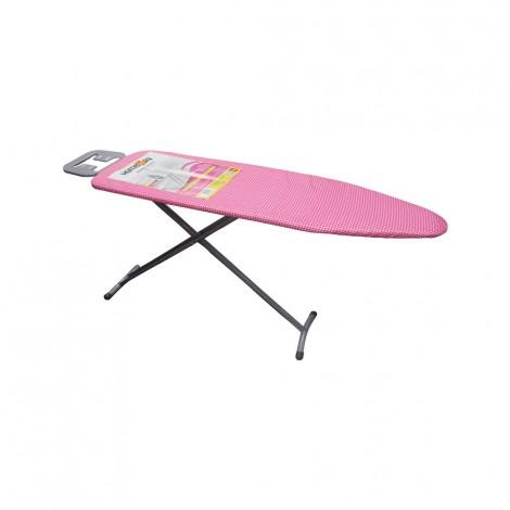 Homeway Ironing Board