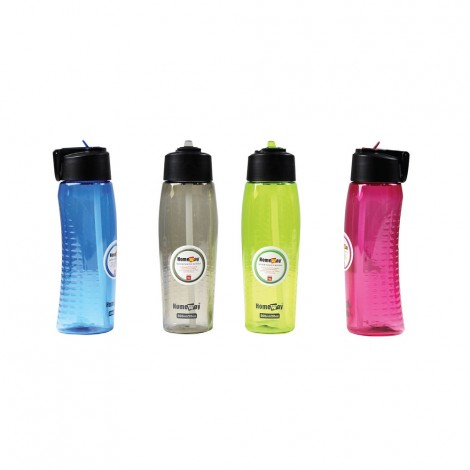 Homeway Motor Nozzle Water Bottle 500M