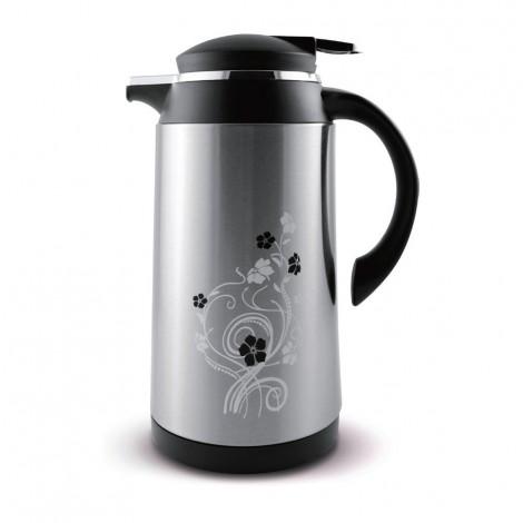 Homeway Vacuum Flask  1.9 L