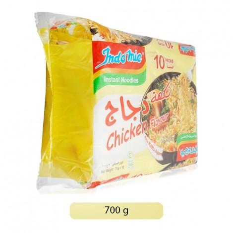 Indomie-Chicken-Flavor-Instant-Noodles-10-70-g_Hero