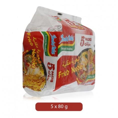 Indomie-Instant-Fried-Noodles-5-x-80-g_Hero
