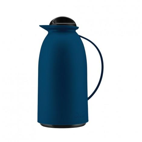 Invictainv Vacuum Bottle 0.75L