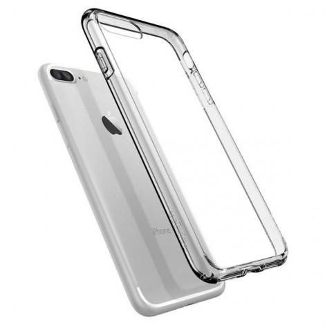 Spigen Case Ultra Hybrid Crystal Clear For IPhone 7+