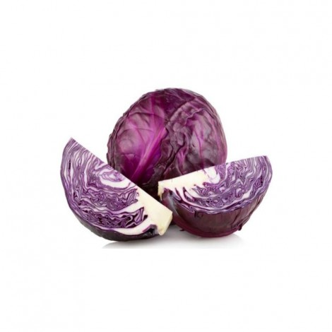 Iranian Cabbage Red Per Kg