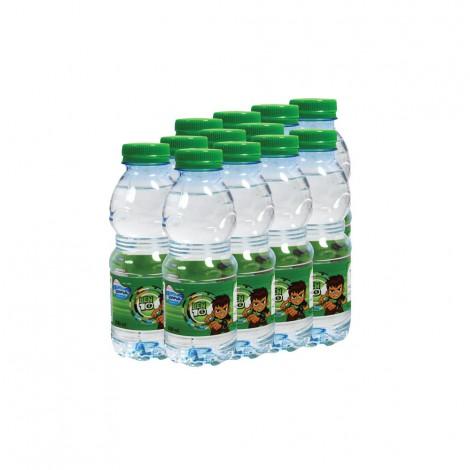 Jeema Ben10 Water - 12x200ml