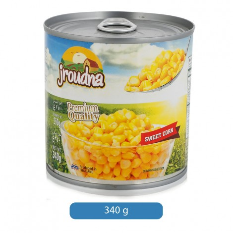 Jroudna-Premium-Quality-Sweet-Corn-340-g_Hero