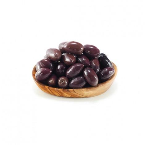 Kalamata Greek Olives Per Kg