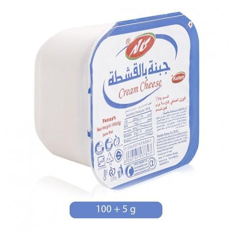 Kalleh-Low-Fat-Cream-Cheese-100-5-g_Hero