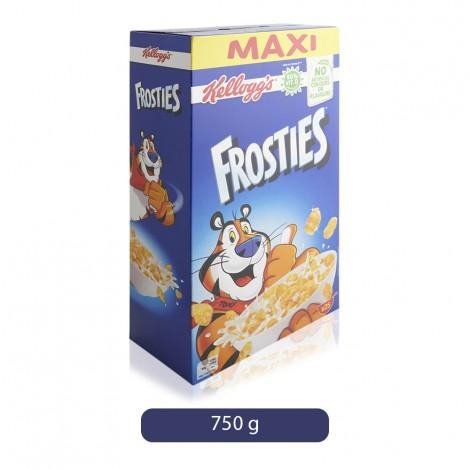 Kellogg's-Frosties-750-g_Hero