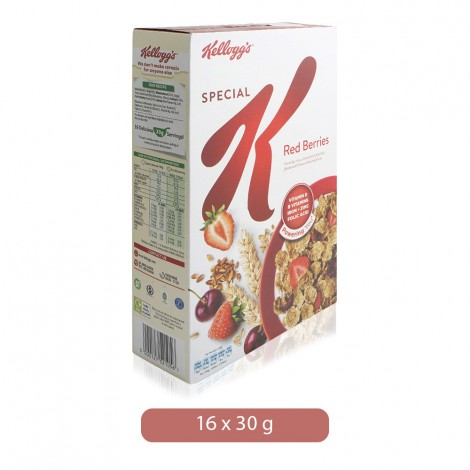 Kellogg's-Special-K-Red-Berries-Cereal-500-g_Hero
