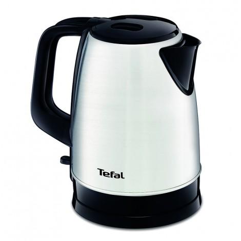 Tefal Kettle 2400W 1.7Lt Ss KI150D27