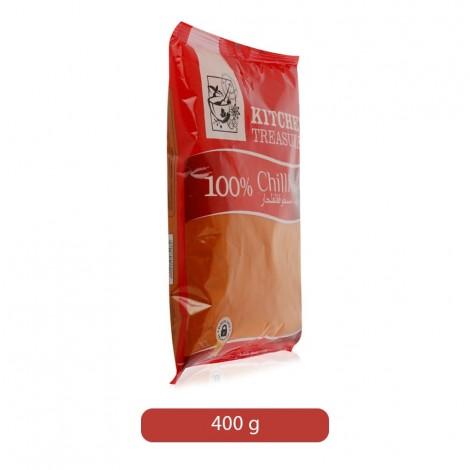 Kitchen-Treasures-Chilli-Powder-400-g_Hero