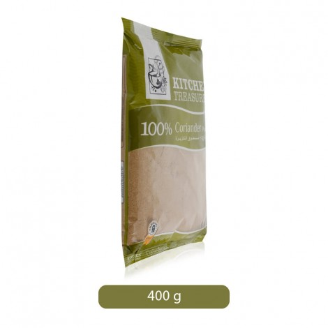 Kitchen-Treasures-Coriander-Powder-400-g_Hero
