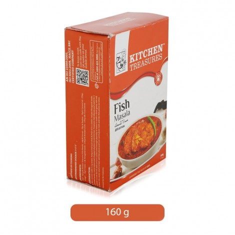 Kitchen-Treasures-Fish-Masala-160-g_Hero