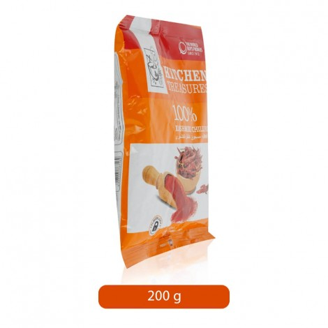 Kitchen-Treasures-Kashmiri-Chilli-Powder-200-g_Hero