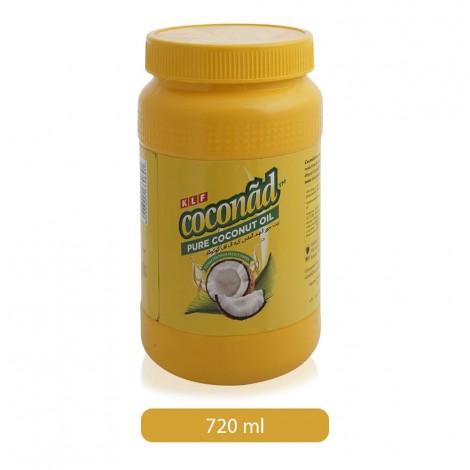 KLF-Coconad-Pure-Coconut-Oil-720-ml_Hero