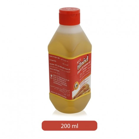 KLF-Tilnad-Sesame-Oil-200-ml_Hero