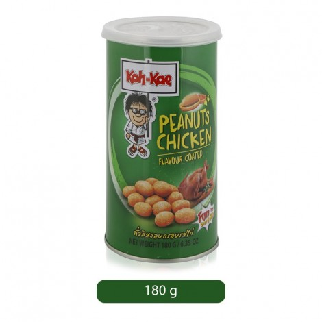 Koh-Kae-Chicken-Flavored-Coated-Peanut-180-g_Hero