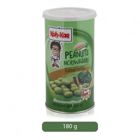 Koh-Kae-Noriwasabi-Coated-Green-Peas-180-g_Hero