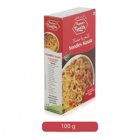 Kwality-Noodles-Masala-100-g_Hero