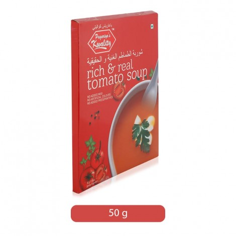 Kwality-Rich-Real-Tomato-Soup-50-g_Hero