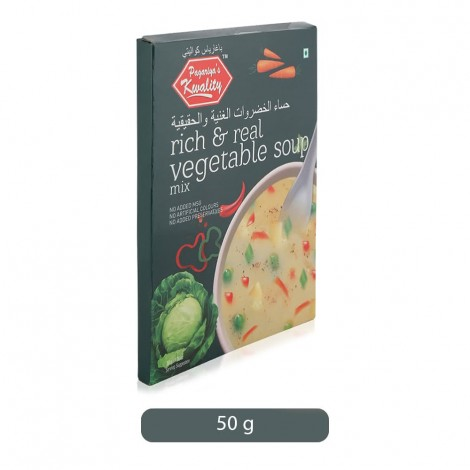 Kwality-Rich-Real-Vegetable-Soup-50-g_Hero