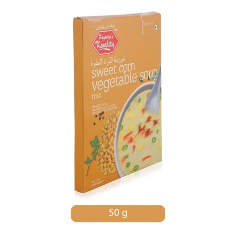 Kwality-Sweet-Corn-Vegetable-Soup-Mix-50-g_Hero