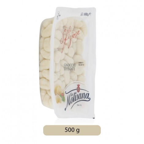 La-Molisana-Potato-Gnocchi-500-g_Hero