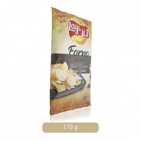 Lays-Forno-Black-Pepper-Baked-Potato-Chips-170-g_Hero