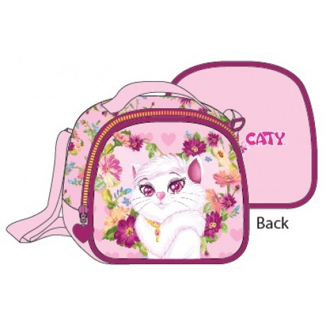 Lulu Caty (8910) Lunch Bag Sweet LU35-230