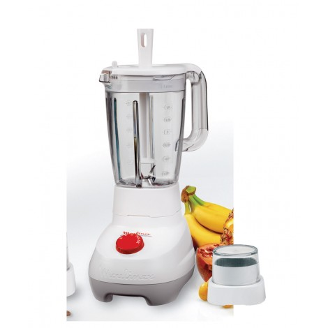 Moulinex Super Blender Duo LM20704