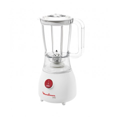 Moulinex Blender Uno-2 Attachment LM2221BA