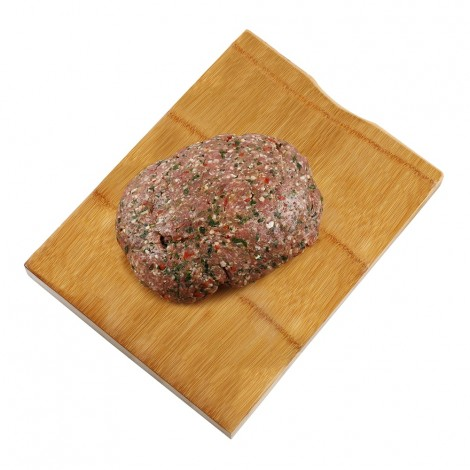 Locally Slaughtered Nayemee Lamb Kofta, Per Kg