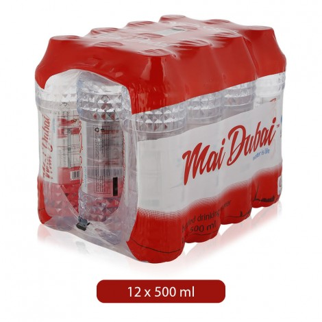 Mai-Dubai-Low-Sodium-Water-Bottle-12-500-ml_Hero