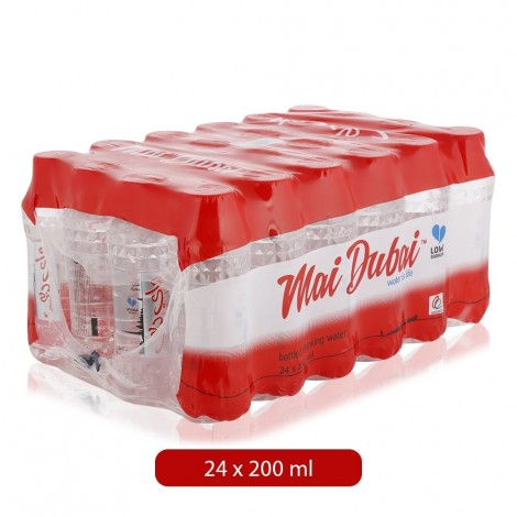 Mai-Dubai-Pure-Drinking-Water-Bottle-24-x-200-ml_Hero