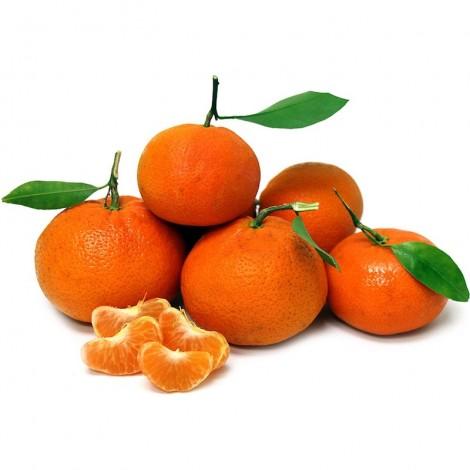 Mandarin, Lebanon, Per Kg